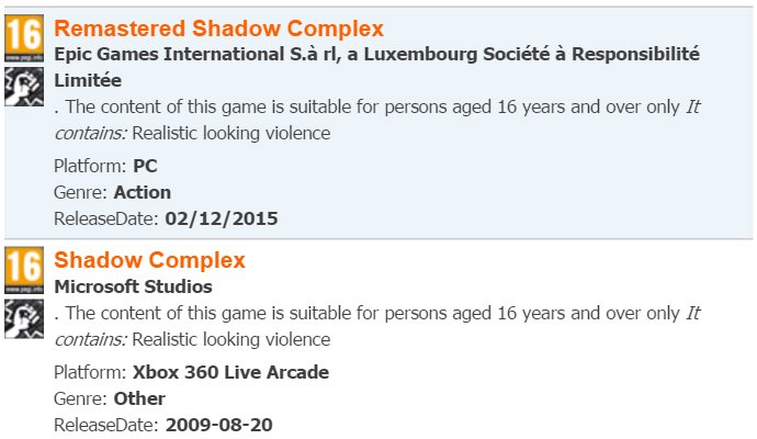 shadowcomplex-remaster-1