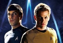 Trailer For Star Trek Beyond is Full of Sabotage - 2015-12-14 15:21:33