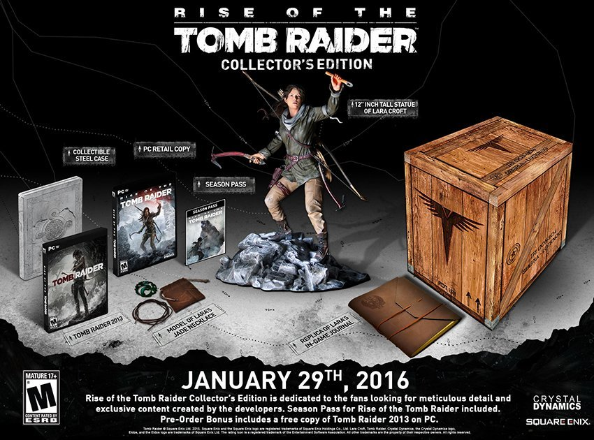 1452004492-rise-of-the-tomb-raider-ce-pc