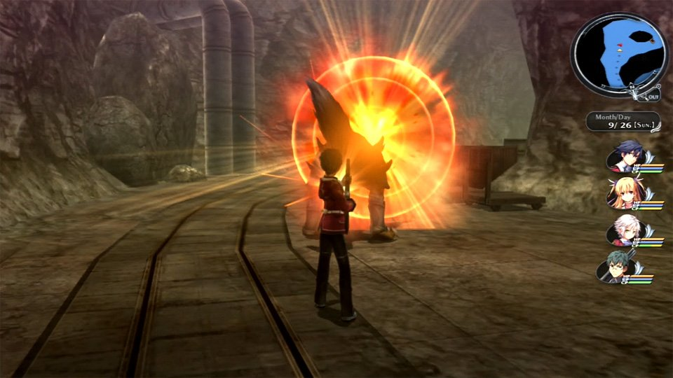 Cold Steel_battle1