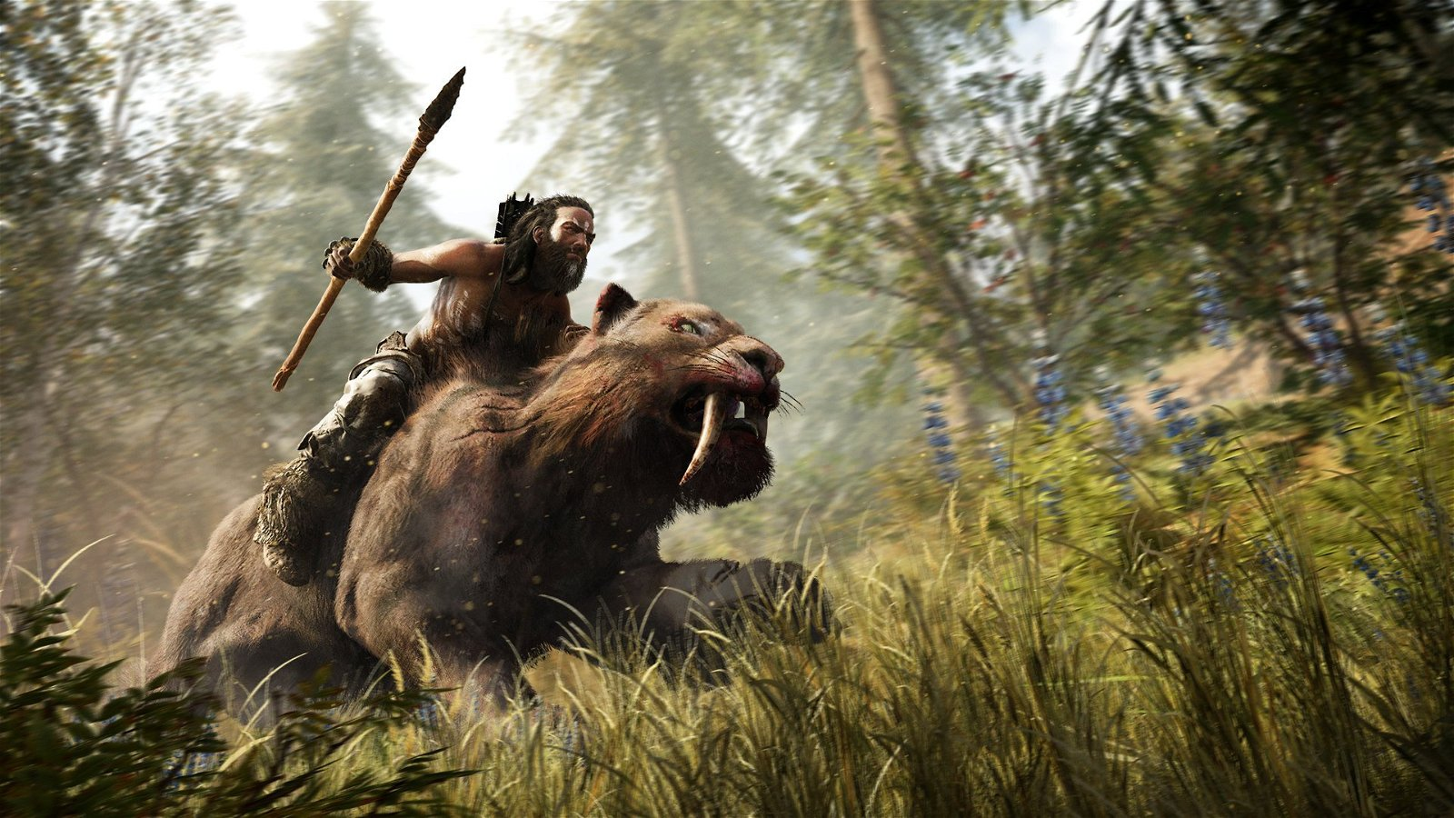 far cry primal insert 5