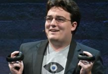 Palmer Luckey defends Oculus in AMA - 2016-01-07 12:15:19