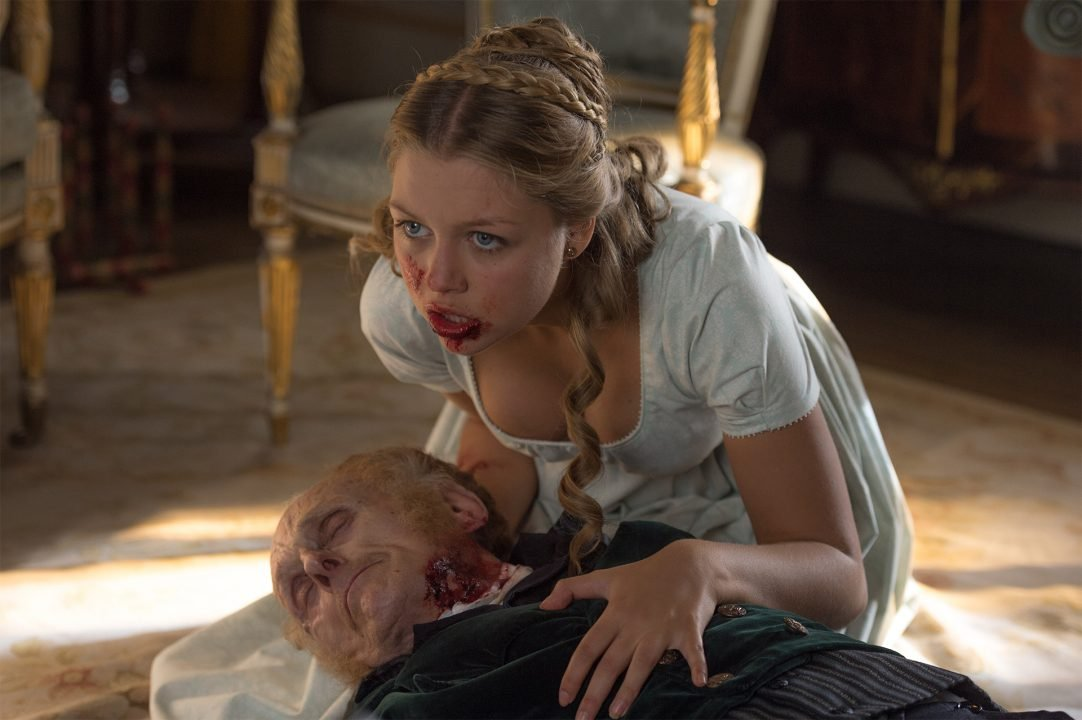 Pride-and-Prejudice-and-Zombies-2