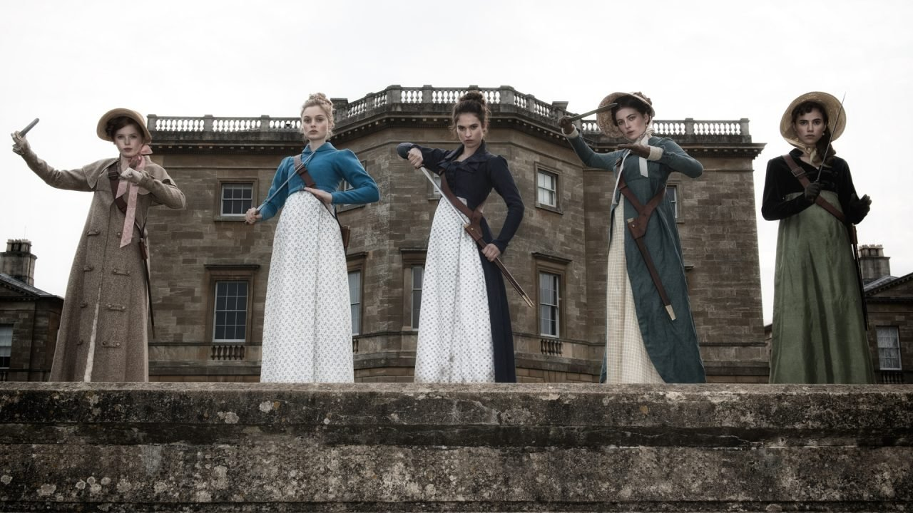 Pride-and-Prejudice-and-Zombies-3