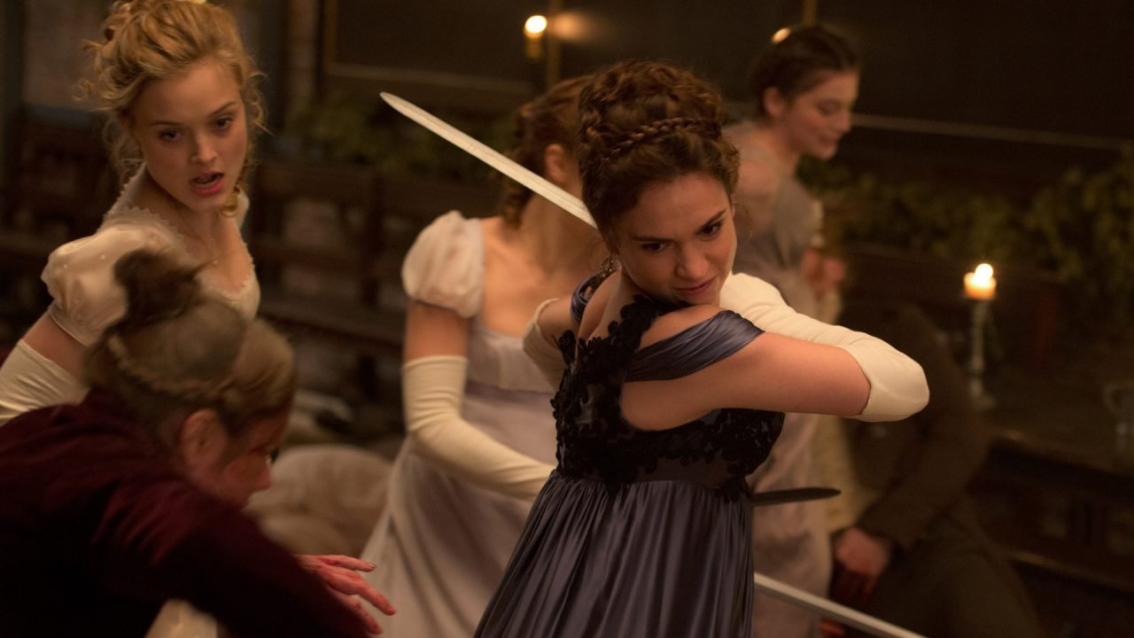 Pride-and-Prejudice-and-Zombies-4