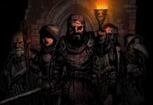 Darkest Dungeon (PC) Review 6