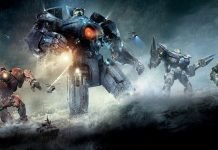 Pacific Rim Seats a new Director