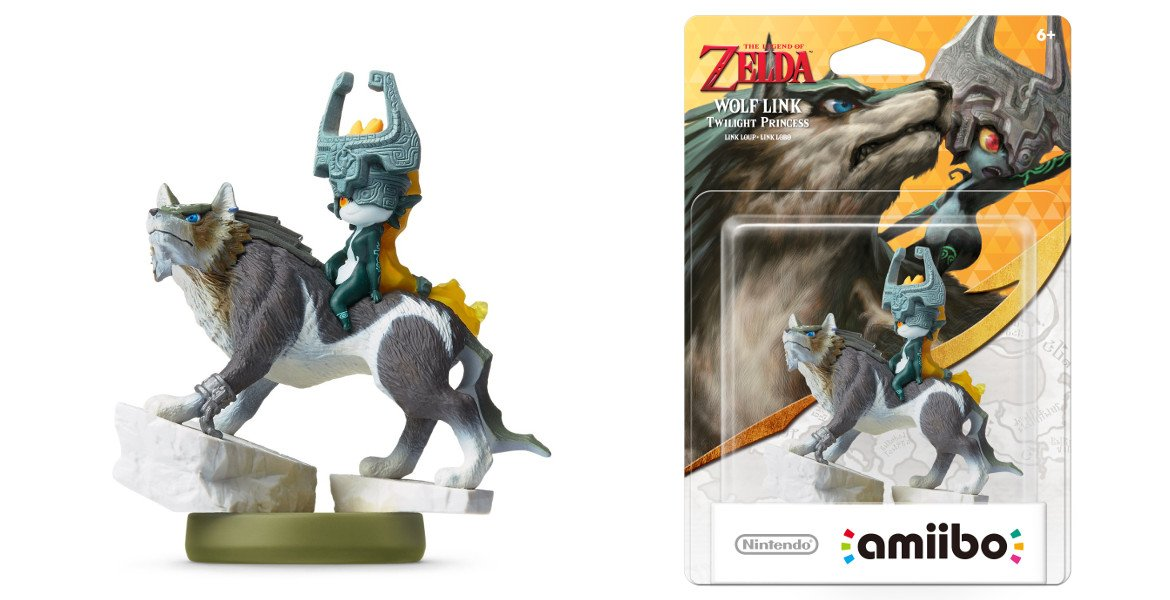 whar you need zelda insert 1