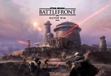 Battlefront Takes the Fight to the Outer Rim 2