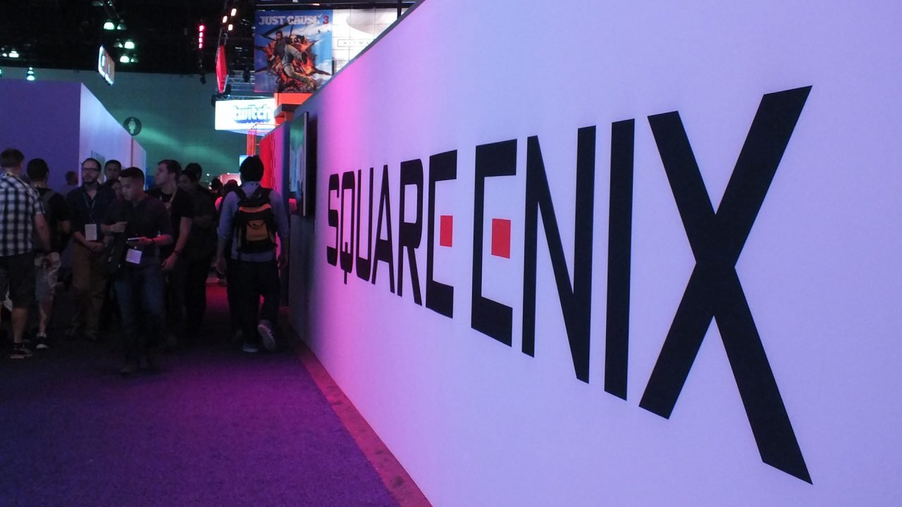 E3 is Evolving, Not Dying 3
