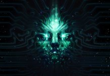 First Video Look at The System Shock 1 Remake