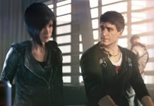 Mirror's Edge Catalyst Reveals Story Details