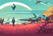 No Man's Sky will be Full Priced Release According to PlayStation Blog