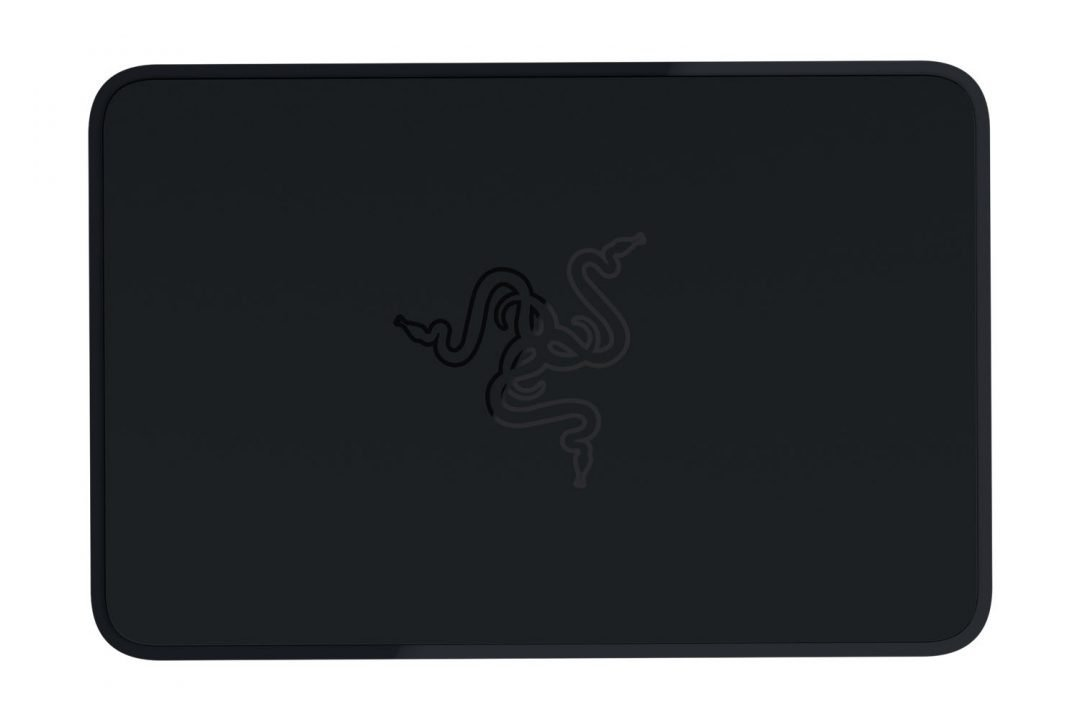 Razer Announces New Capture Card 7