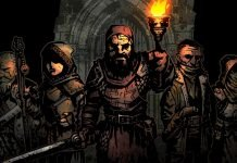 Darkest Dungeon Console Release Delayed Till Late Summer