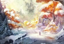 I Am Setsuna Release Date Revealed