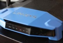 Linksys WRT 1900 ACS (Hardware) Review