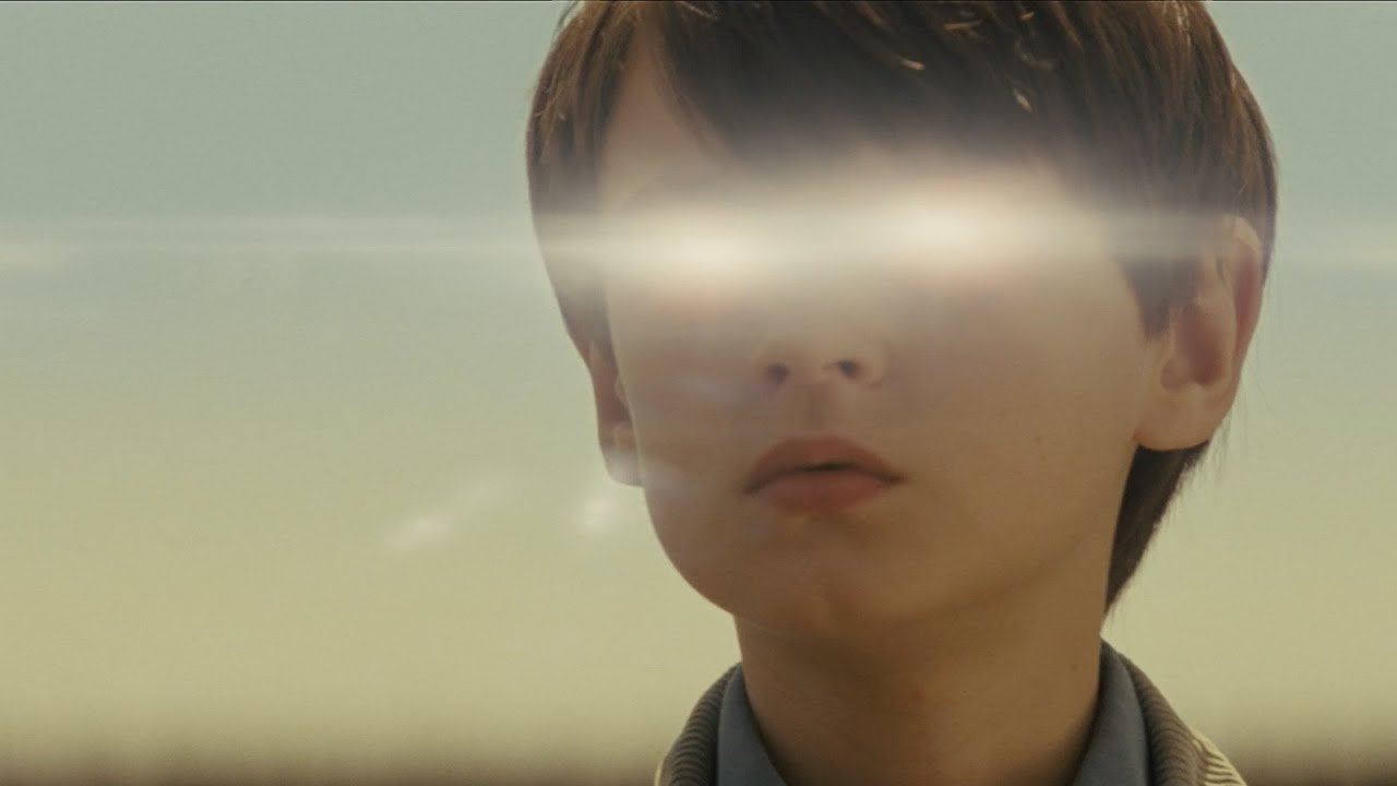 Midnight Special (Movie) Review