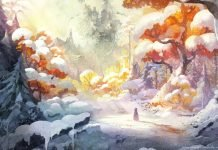 PAX East Preview: I am Setsuna (PS4) 3