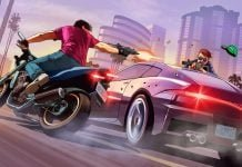 RUMOUR: Story-Based Grand Theft Auto V DLC Incoming