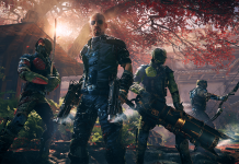 Shadow Warrior 2 is Bold, Bloody and Badass 6
