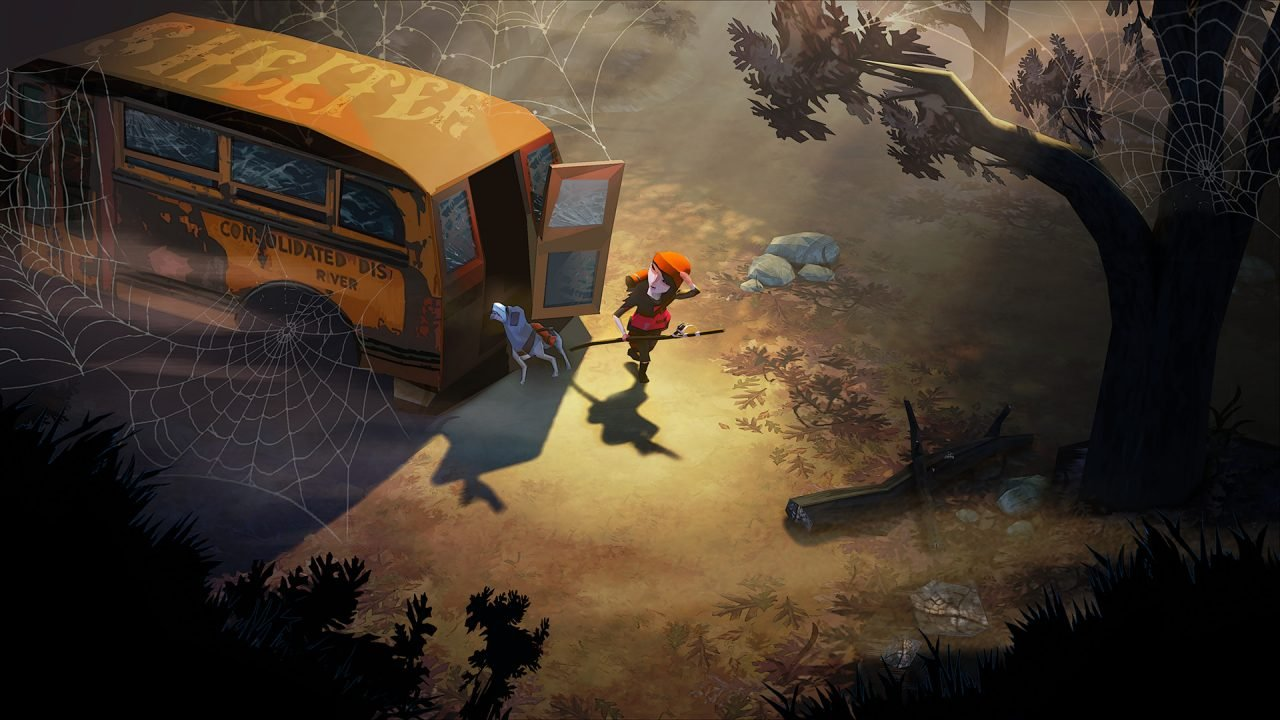 The Flame in the Flood (PC) Review