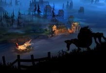 The Flame in the Flood (PC) Review 5