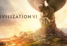 Civilization VI (CIV 6) Announced With Trailer 1