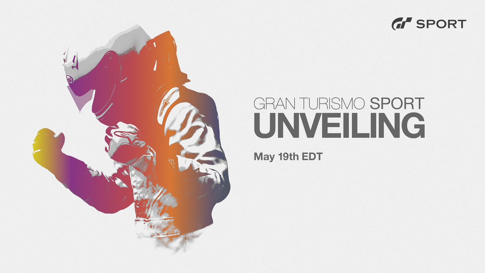 New Gran Turismo Sport Footage Coming Soon