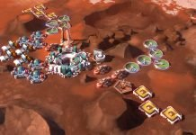 Offworld Trading Company (PC) Review