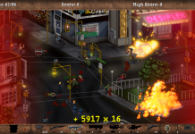 POSTAL Redux Launching For Windows On May 20
