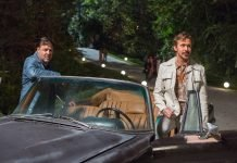 The Nice Guys (Movie) Review 8