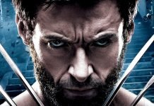 Wolverine 3 Has Started Filming, Gets R-Rating