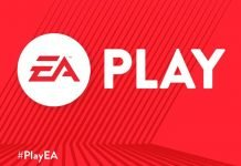 EA Play 2016 Wrap Up