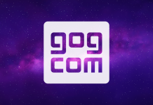 GOG Announces DRM Conversion Service, GOG Connect