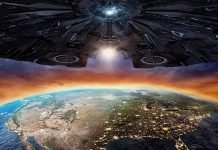 Independence Day: Resurgence (Movie) Review 2