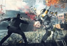 Remedy Expands Into Two Game Development Teams 1