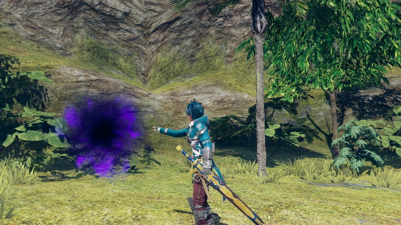 Star Ocean: Integrity and Faithlessness (PS4) Review 16