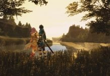 Star Ocean: Integrity and Faithlessness (PS4) Review 29