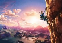 The Legend of Zelda Breathes Much Needed Life Into Franchise