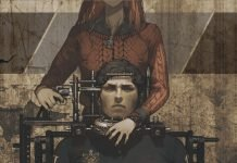 Zero Time Dilemma (3DS) Review
