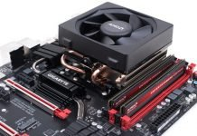 AMD FX 6350 CPU and Wraith Cooler (Hardware) Review 1