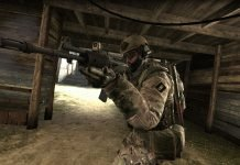 Valve Issues Statement On Counter-Strike Controversy 2