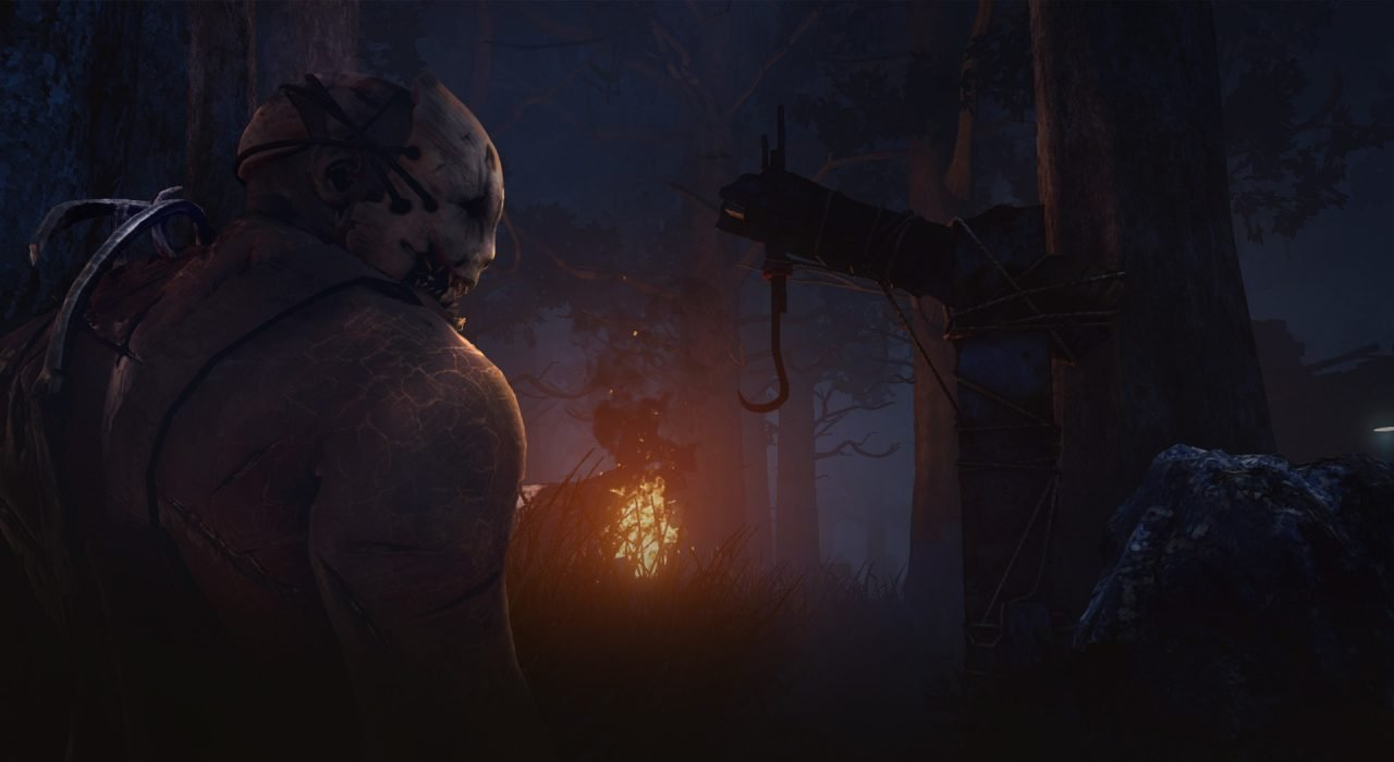 Dead By Daylight (PC) Review 11