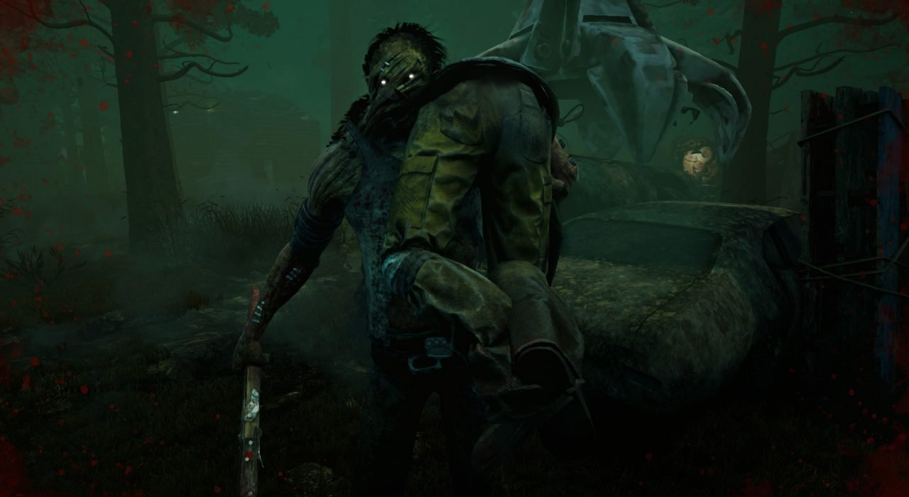 Dead By Daylight (PC) Review 3