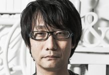 Hideo Kojima Joins Virtual/Augmented Reality Company Prologue Immersive