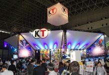 Koei Tecmo's Tokyo Game Show 2016 Lineup has been Revealed