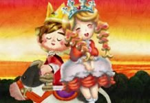 Little King's Story (PC) Review 1