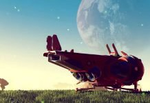 No Man's Sky Loses Nearly 90% Of Players