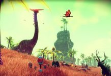 Retailers Ignoring Play Time With No Man's Sky Refunds